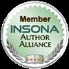 Your Personal INSONA Member Badge