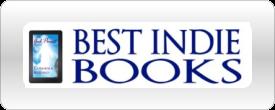 BestIndieBooks