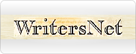 WritersNet