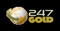 247GOLD Web Hosting