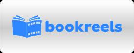 BookReels