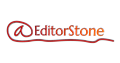 EditorStone Editing Services
