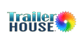 Trailer HOUSE Video Productions