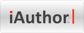 iAuthor